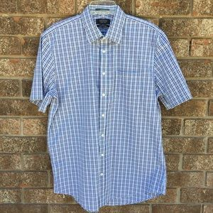 New Nordstrom men's shirt